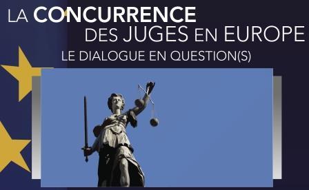 Logo concurrence des juges