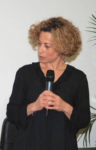 Marie-Laure Gély 1.png